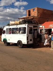 Mada027-Copier-225x300 dans Insécurité à Madagascar