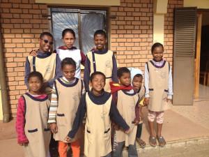 Journal de bord : Manakara par les enfants dans Manakara vu par les enfants CE-+-Accueil-Copier-300x225