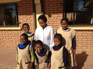 CP1-+-CP2-Copier-300x225 dans Manakara vu par les enfants