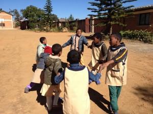 Blog Ecole EPHATA Fianarantsoa dans Blog de l'Ecole EPHATA IMG_1804-Copier-300x225
